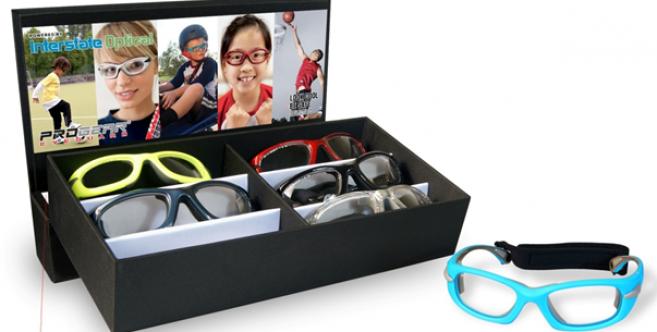 Novacel étend sa gamme d'équipements de sport