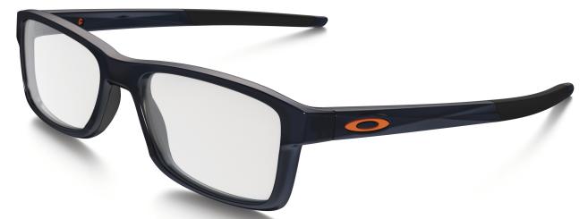 Oakley met au point une technologie pour ajuster la monture à la taille du nez