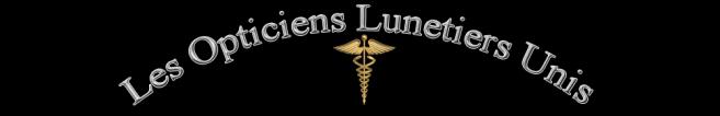 Réseaux de soins : la question au gouvernement des Opticiens Lunetiers Unis publiée au Journal Officiel