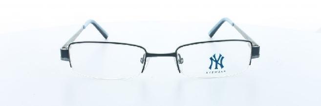 New York Yankees, une nouvelle gamme de lunettes au Silmo 2014