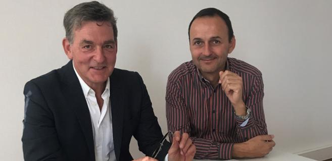 Après Demetz, Opal noue un nouveau partenariat et devient Opal & Co