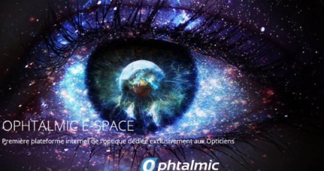 Service de livraisons de lentilles et solutions : Ophtalmic Compagnie propose 2 possibilités
