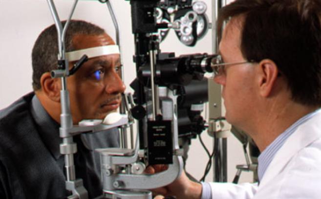 Démographie médicale : Trouver un ophtalmologiste va être de plus en plus difficile