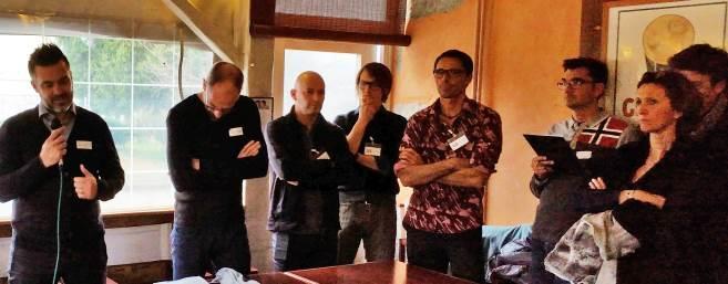 Les opticiens sans réseaux s'engagent et témoignent pour unir la profession !