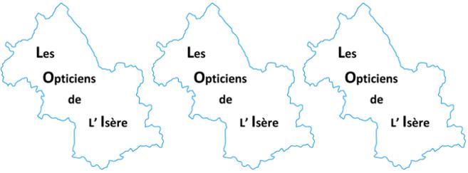 Réseaux de soins : Les Opticiens de l'Isère créent une nouvelle association