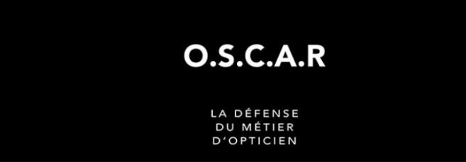 Réseaux de soins : la filière optique se rassemble autour de l'association O.S.C.A.R