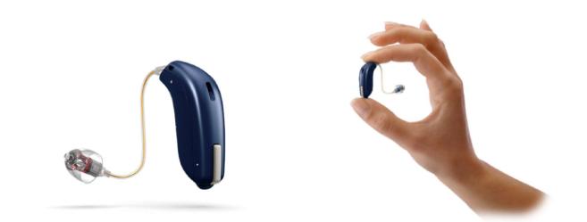 De l'intelligence artificielle dans des appareils auditifs : le pari d'Oticon Kaizn