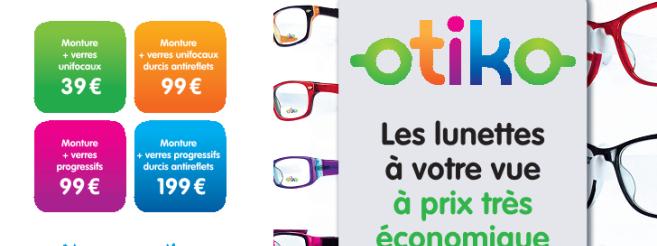 Vente de lunettes dans les pharmacies : colère des opticiens…