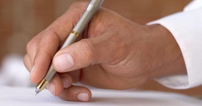 Réseaux de soins mutualistes : Soins Coordonnés et la Fnof lancent une pétition en ligne