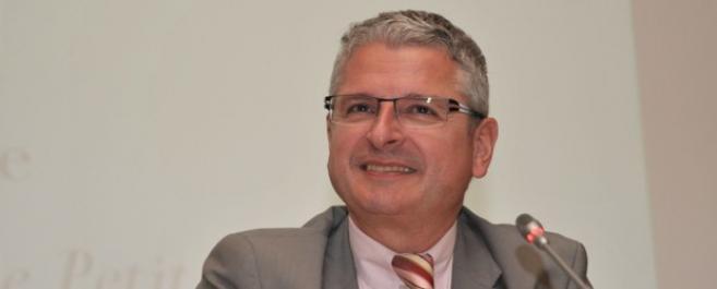 Déremboursement des lunettes: « La fin de l'industrie française », selon Philippe Peyrard (Atol)