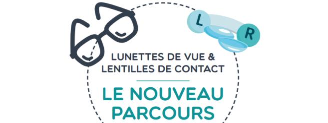 Nouvelles prérogatives des opticiens : les ophtalmologistes informent leurs patients