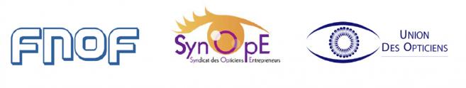 Plafonds de remboursement : La Fnof, le SynOpe et l'UDO demandent d'une même voix l'ouverture des négociations