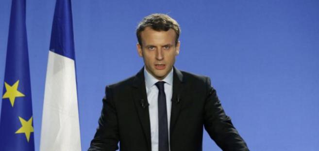 Comment Emmanuel Macron veut rembourser les lunettes à 100% ? Le bras de fer a commencé...