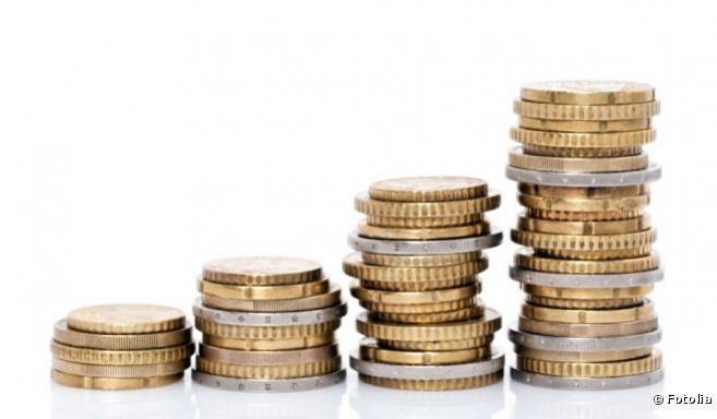 Rémunérations des professions réglementées : les opticiens en fin de palmarès