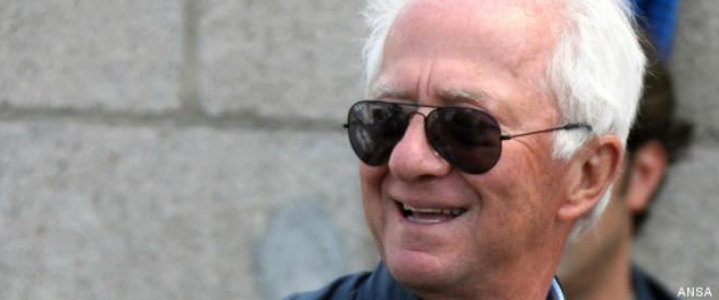 Luxottica : Leonardo Del Vecchio reprend les rênes temporairement
