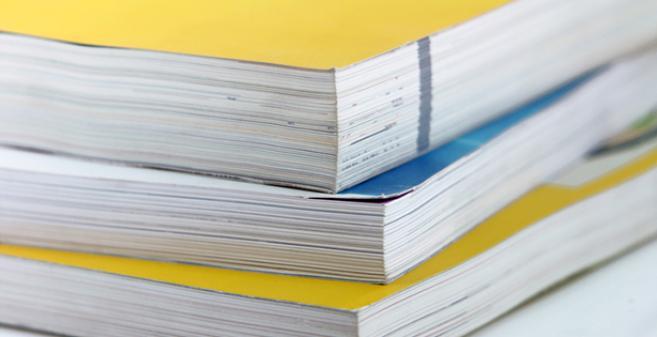 Un rapport parlementaire préconise une 'réforme en profondeur' du BTS OL