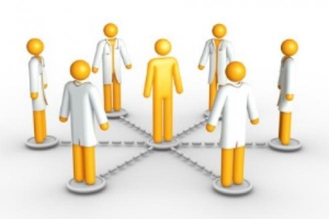 Réseaux : la nouvelle version de la proposition de loi ne satisfait ni les professions de santé, ni la Mutualité