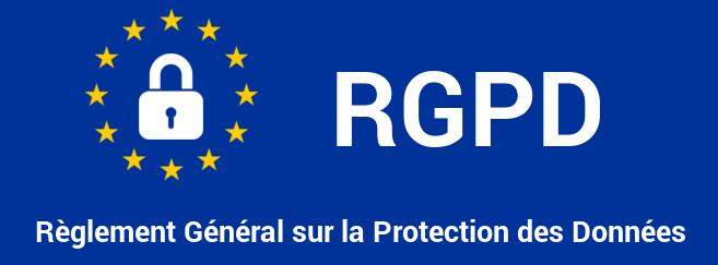 RGPD : plus de 1 200 violations de données personnelles dénoncées à la Cnil depuis mai