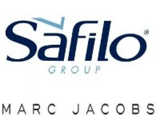 Accord de licence : Safilo et Marc Jacobs unis jusqu'en 2024
