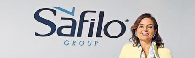 Safilo : bilan de l'année 2015 et perspectives