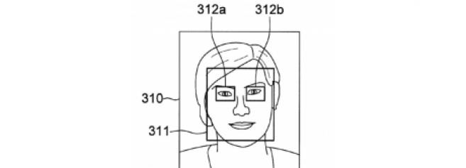 Bientôt un écran TV qui s'adapte à la vue ?