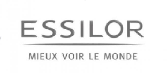 Essilor : un chiffre d'affaires en hausse de 22,6% au 1er semestre 2015