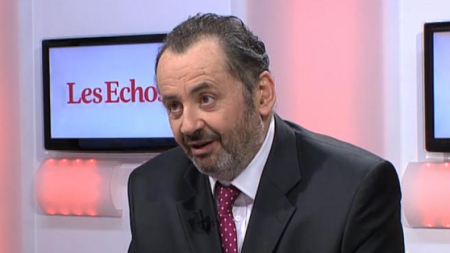 Malakoff Médéric étend son offre de réseaux de soins