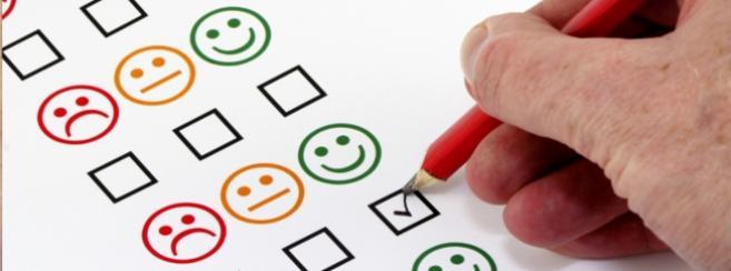 Réseau optique Itelis : 95% de taux de satisfaction des assurés