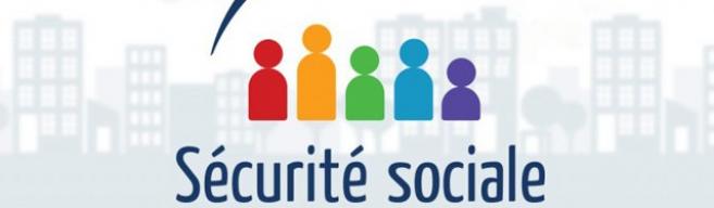 Le nouveau plafond mensuel de la s curit sociale pour - Plafond mensuel securite sociale 2014 ...