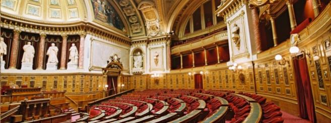 L 39 etat renforce le droit de pr emption commercial des - Le droit de preemption ...