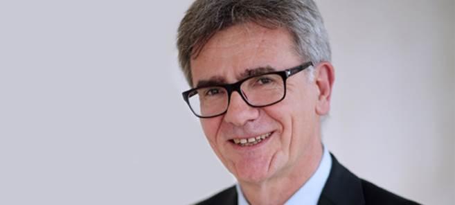 Réseaux de soins : « Améliorer le conventionnement pour économiser près de 2 milliards d'euros »
