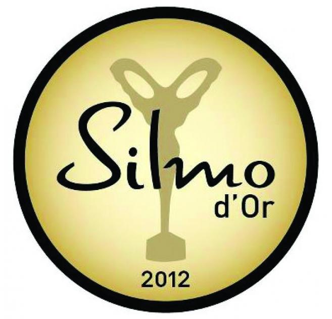 Silmo d'Or 2012 : découvrez les nominés dans la catégorie « Enfant »