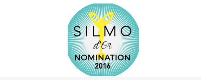 Silmo 2016 : découvrez les 3 nominés dans la catégorie