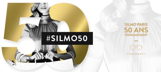 Cascade de cadeaux, Silmo d'Or d'exception... : de nombreuses surprises au RDV pour le Silmo 2017