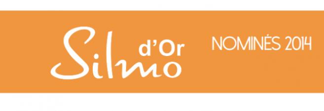 Silmo d'Or 2014 : découvrez les nominés dans la catégorie « Enfant »