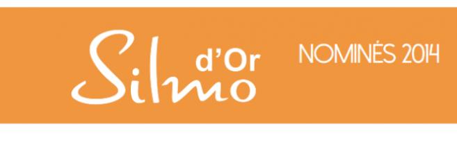 Silmo d'Or 2014 : découvrez les nominés dans la catégorie « Basse Vision »