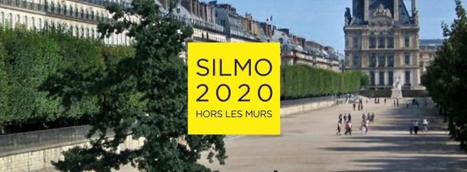 Silmo Hors Les Murs : Isabel Beuzen nous confie son ressenti à J-5