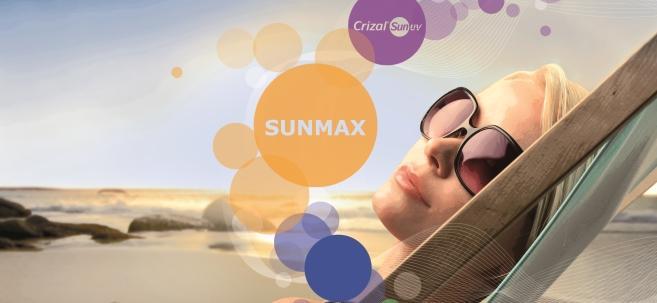 SunMax vient enrichir la gamme Essicolor avec des grands diamètres et des bases de 5 à 7