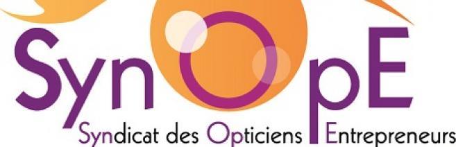 Le Synope veut alerter l'observatoire sur les dérives des Ocam