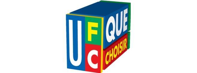 Les mystères des enquêtes à charge de l'association UFC-Que Choisir