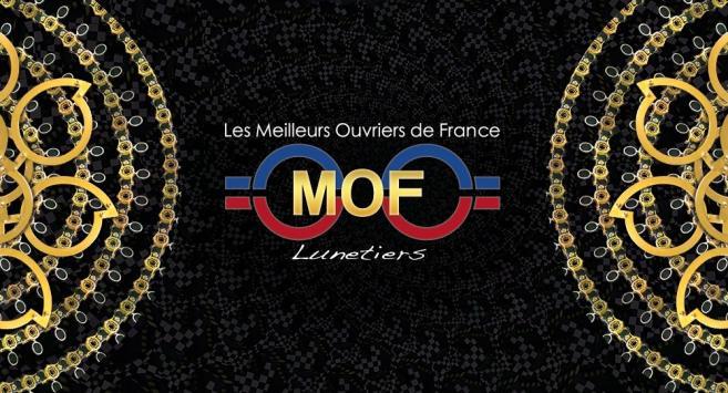 Ateliers Mof