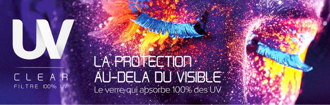 UV Clear : nouveau monomère lancé par Novacel