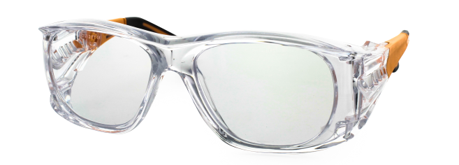 Lunettes de protection Varionet Safety