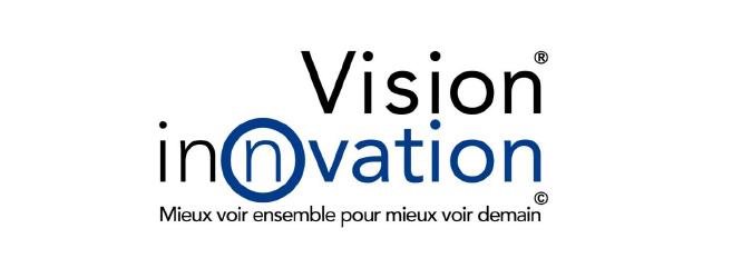 Prenez le virage de la santé visuelle avec le congrès Vision-Innovation