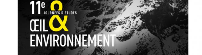 11e édition des Journées d'Etudes Vision & Prospective : découvrez le programme !