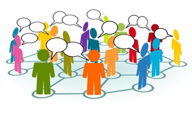 Les députés adoptent la proposition de loi sur les réseaux : les réactions de vos syndicats