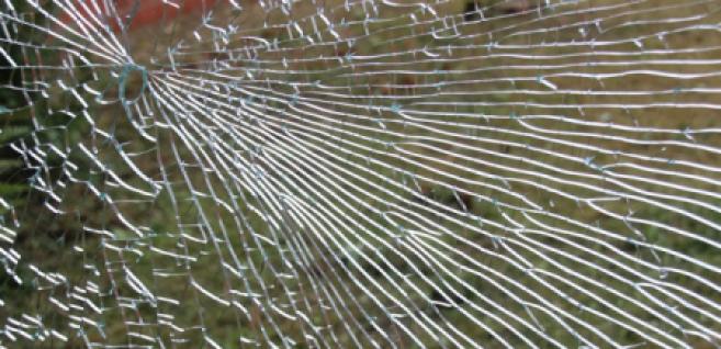 Un opticien attaqué à la voiture-bélier à Pontchâteau