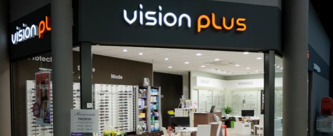 Vision Plus : « Attirer les indépendants grâce aux faibles cotisations »