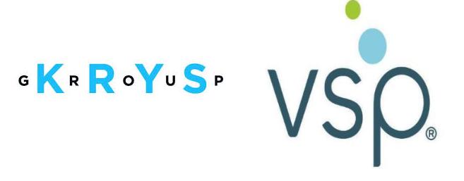 Les 5 volets stratégiques de l'accord Krys Group & VSP expliqués par Jean-Pierre Champion