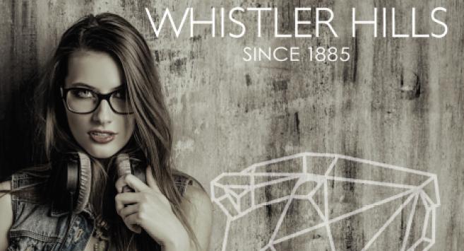 Whistler Hills : « une solution optimale et des produits hyper tendance » distribués par ADCL-Aplus